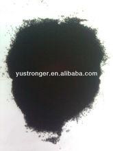 N550 N330 grade carbon black powder use
