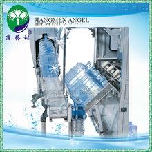 Jiangmen Angel Fountain Palm brand XGF5 gallon water processing device