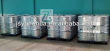 CAS 67-68-5 Dimethyl sulfoxide