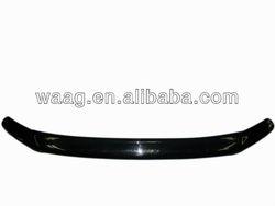 MS81343-Bug Shield For Mitsubishi Pajero V97 2008-2010
