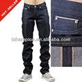 (#tg440m) 2013alibabaของคอมโบเคฟลาญี่ปุ่นราคากางเกงยีนส์กางเกงยีนส์