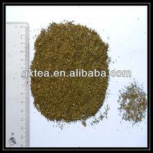 Cheap Fanning Tea Chinese Green Tea