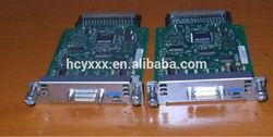 NIB Cisco Router Switch Processor/ Cisco Network Module HWIC-1T