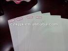Nonvoven polyester mat/composite mat/APP OR SBS waterproof membrane