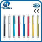 Nursing Diagnostic LED Medical pen light