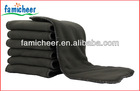 Famicheer top quality charcoal bamboo diaper inserts