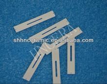 piezoelectric ceramic plates/sheets