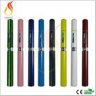 eGo-W Elektriska Cigarett Sweden refillable electronic vaporizer pen