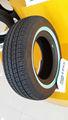 225 / 40ZR18 XL nova de automóveis de passageiros de venda quente