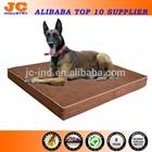 Memory Foam Dog Bed/Pet Bed/Bed Pet
