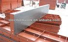 concrete columns mold for sale