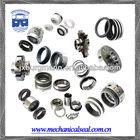 Customize mechanical seal