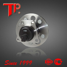 Wheel Hub Bearing Assembly BCA512001 Buick /Chevrolet/Oldsmobile/Pontiac