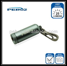 New ! Promotional Crafts of LED Flashlights for Supermarkets