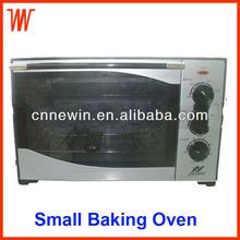 Mini Electric Baking oven