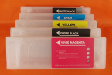 7710 Refill ink cartridge for Epson