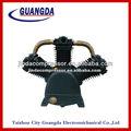 Kompressor kopf 20ps 50kg 12,5 bar