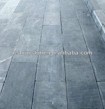 limestone tiles-blue limestone