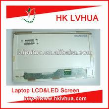 Original brand new grade A 1366*768 N133B6-L01 N133B6-L02