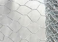chicken coop wire mesh/chicken wire lowes/fishing wire(manufacture)