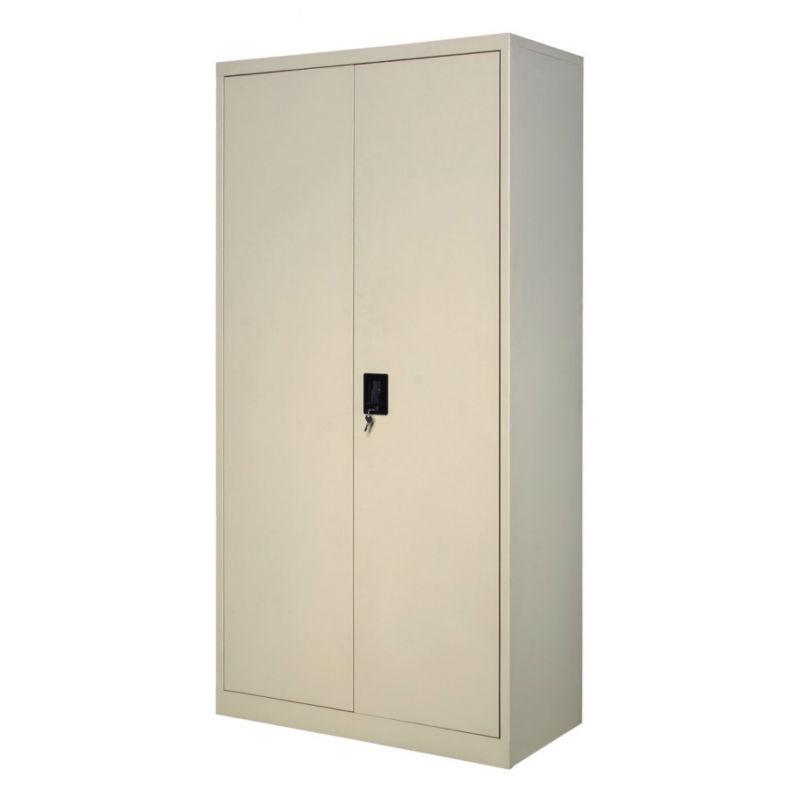 Amazoncom double door cabinet Home amp Kitchen