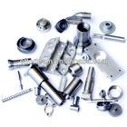 Ningbo precision central machinery lathe parts