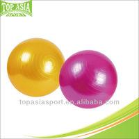 OEM eco-friendly PVC ball
