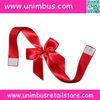 Wholesale Satin Gift Wrap Ribbon Bow