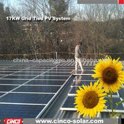 solar generator system,grid tie power solar system,High efficiency panles solar