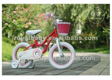 Royalbaby 2014 Popular best-selling kid bicycle / bicicleta / kids bike / children bike