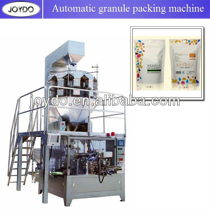 rice packing machine price