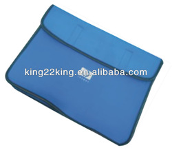 neoprene laptop sleeves