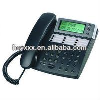 ip phone CP-7942G brand new original ip phone