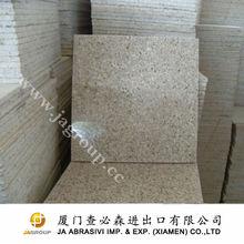 Popular china pink granite G681