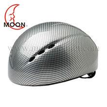 MM04 skating helmet/helmet skate/custom skate helmet
