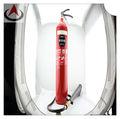 Equipos de lucha contra incendios extintor / de seguridad