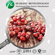 Cranberry Extract plant extract