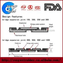 reasonable price modular bridge expansion joint