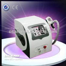 Portable Cryolipolysis Slimming Machine/reshape slim side effects