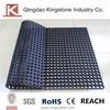 Safety Rubber Mat