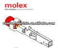 モレックス圧着端子39-00-0038/39000038/5556t