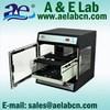 lab shaking incubator