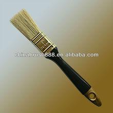 paint brush MAN 1 inch