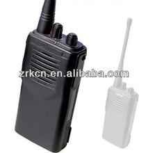 TK-3107 UHF Handheld Two Way Radio for Business radio