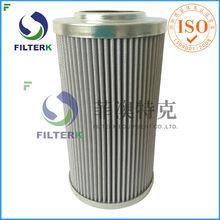 FILTERK 0330D020BH3HC Replacement Hydac Filter For Industry