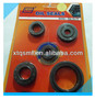 most selling products cg125 motorcycle oil seals