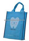 NICE looking promotional wholesale tote bags no minimum