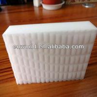 sponge foam magic cleaning keyboard cleaning foam
