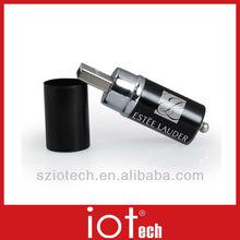 Battry Shape Metallic Password USB Pen Drive Key