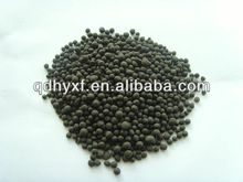 seaweed organic fertilizer granule3-5mm
